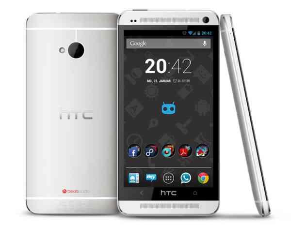 1371145838_htc-one-luchshij-smartfon-v-mire