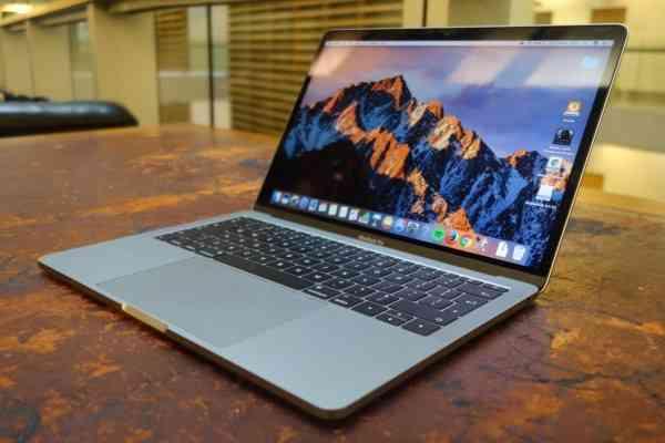 MacBook-Pro-Review-2017
