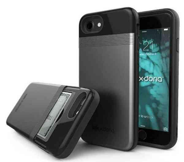 Функциональный-чехол-кошелек-для-iPhone-7